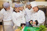 Vocabulário culinário – conheça termos para praticas conhecidas